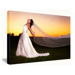 Tablouri Canvas (Panza) Personalizate